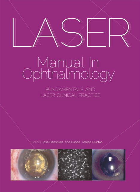 manual_laser_2017_small_normal