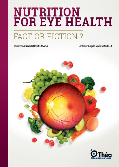 Nutrition_for_eye_health_-_fact_or_fiction