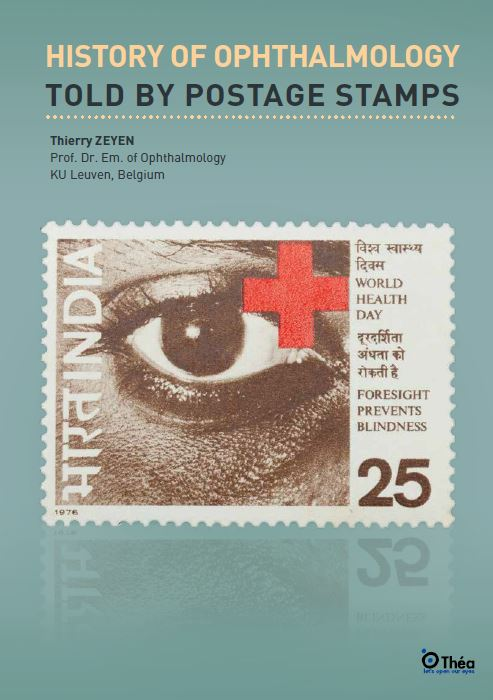 History_of_Ophthalmology_told_by_Postage_Stamps_ENG